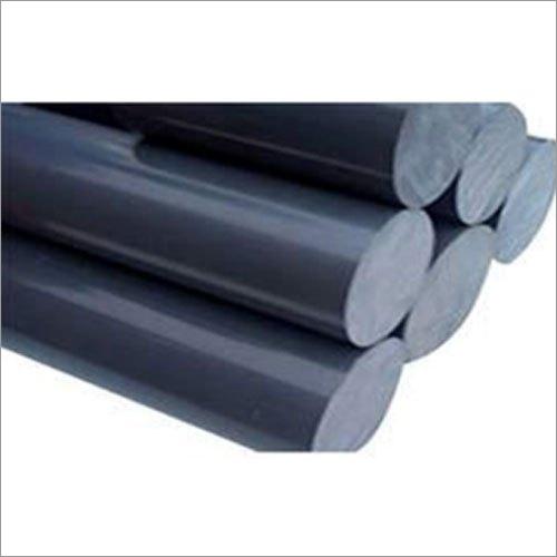 High Quality PVC Rods