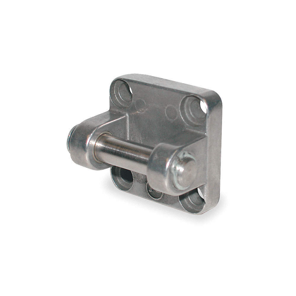 Cylinder Mountings for Standard, Tie Rod and Micky Mouse Profile Cylinders