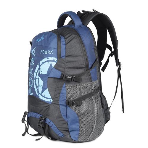 Rucksack Bag Trekking Bag