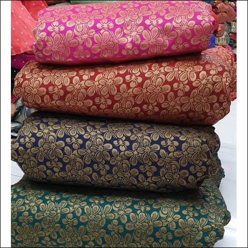 Champion Fabric