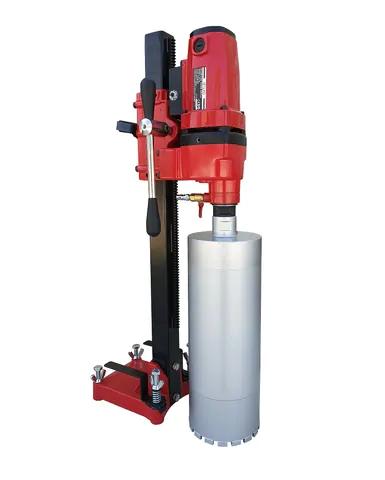 9 Inch Diamond Core Drill (2800W)