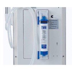 Medical Diasafe Filter
