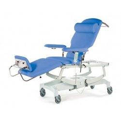 Dialysis Portable Chair