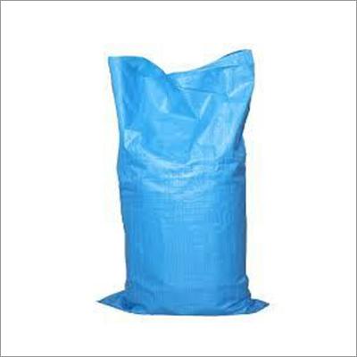 Blue Pp Liner Bag