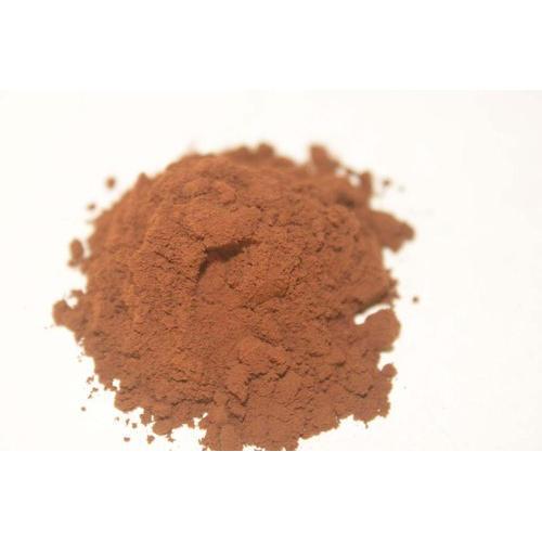 Ashoka Extract(Saraca indica Extract)