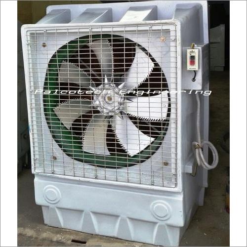 Industrial Air Cooler Unit
