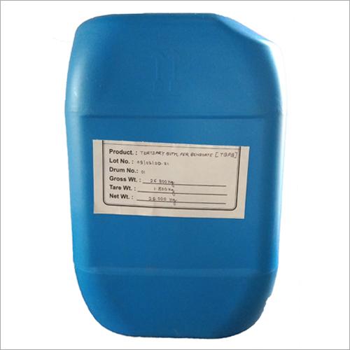 Tertiary Butyl Per Benzoate Chemical
