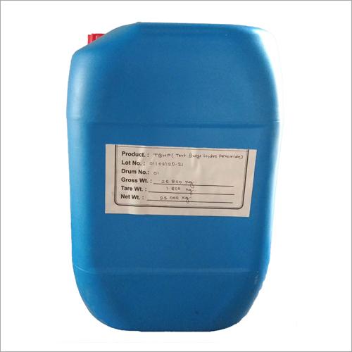 Tert Butyl Hydro Peroxide Chemical