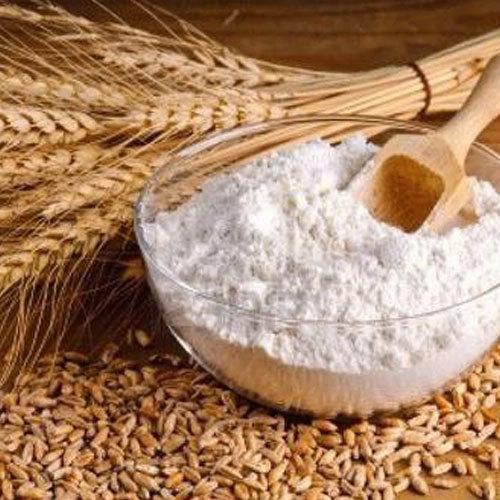 Hard Wheat Flour