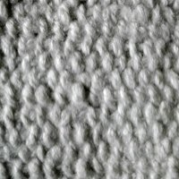 Ceramic Fiber Fabric, Ss Wire Reinforced