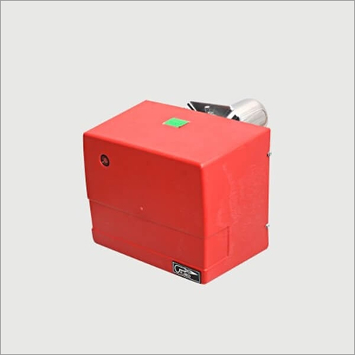 G 1S Single Stage Light Oil Burner