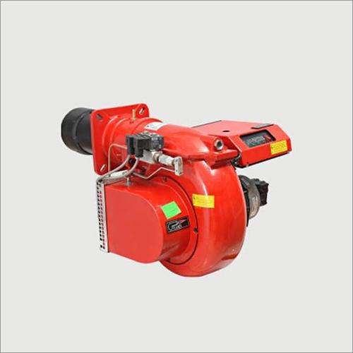 Fgp 70-2 2 Stage Light Oil Burner