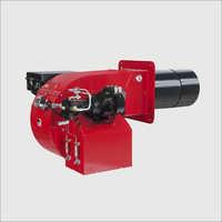 FGP 450-3 3 Stage Light Oil Burner