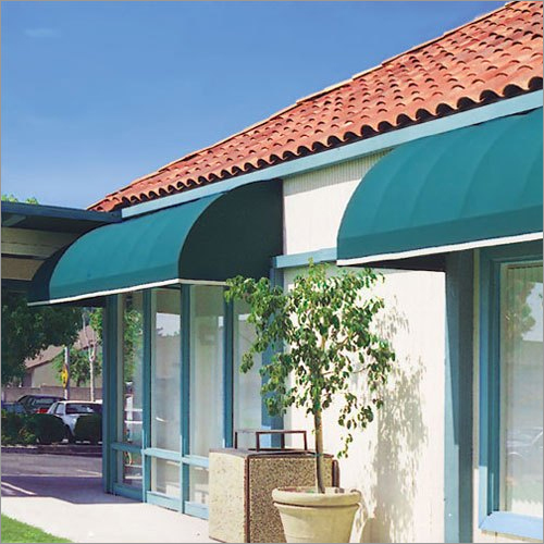 Door & Window Canopy
