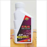 ATF Dex-II Power Steering Oil