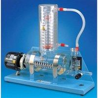 Labcare Export water still