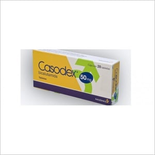 Casodex Tablet
