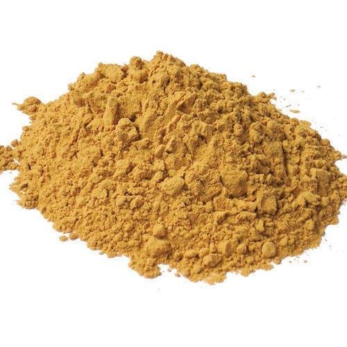 Ashwagandha Extract (Withania Somnifera  Extract)