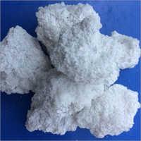 Calcium Chloride Lumps 2