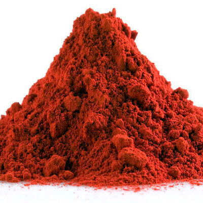 Astaxanthin 10% (Astaxanthin Powder)