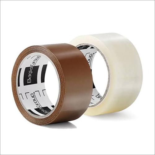 BOPP Packaging Tape
