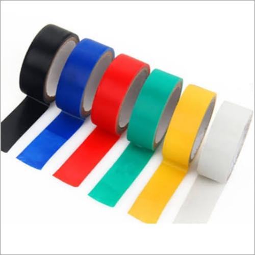 Multicolor Adhesive Tape