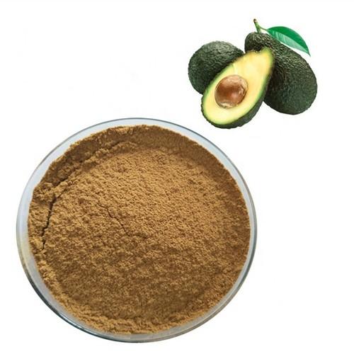 Avocado Extract ( Persea Americana Extract)