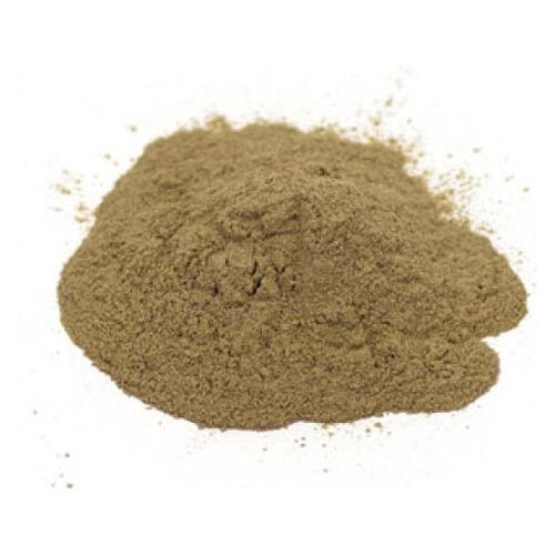 Babchi Extract (Psoralea Corylifolia Extract)
