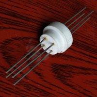 Vacuum Brazing-Feed-through by SGJ-International