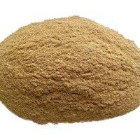 Babul Extract (Acacia Arabica Extract )