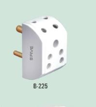 3x5 Pin Multi Plug
