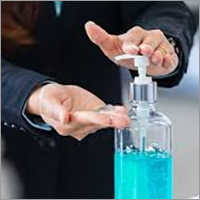 Pure Hand Sanitizer