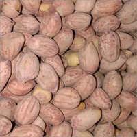 Khari Shing Peanut