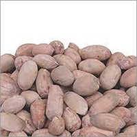 Fresh Khari Shing Peanut