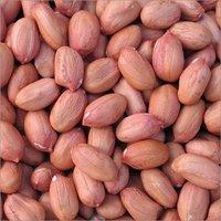 Natural Peanut