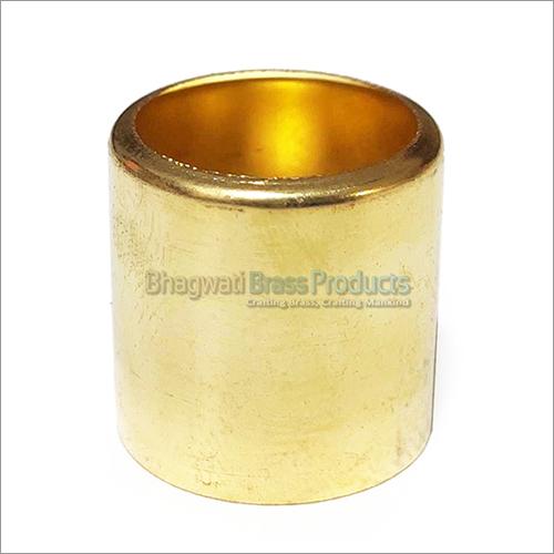 Brass Plain Ferrule