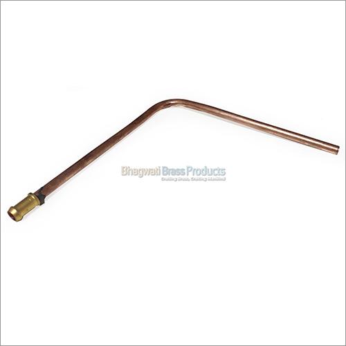 American Copper Nozzle