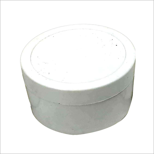 250 Gm Cosmetic Container