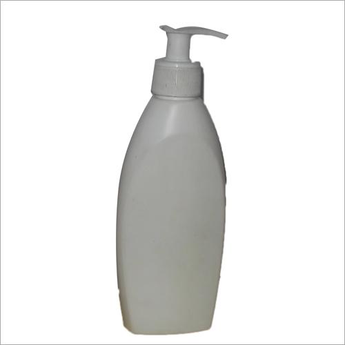250 ml Pump Bottles