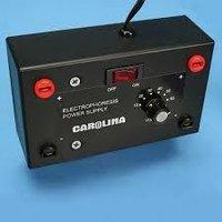 Labcare Export Electrophorsis power supply