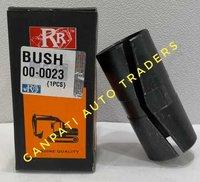 Bush 00-0023