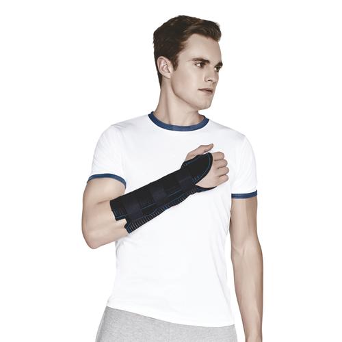 Wrist  Forearm
