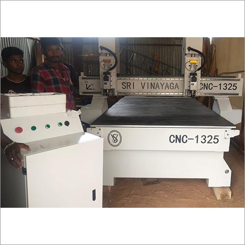 CNC-1325 Router Machine