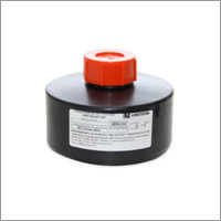 High Efficiency Air Purification Carbon Filter