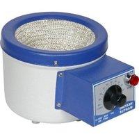 Labcare Export Heating Mantles