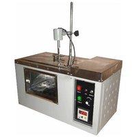 Labcare Export precision water bath