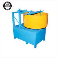 Interlocking Block Color Mixer Machine