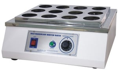 Labcare Export Water Bath Rectangular