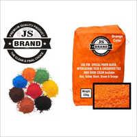 25 kg Iron Oxide Pigment