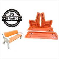 Premium Quality Fiber Paking Bench Mould